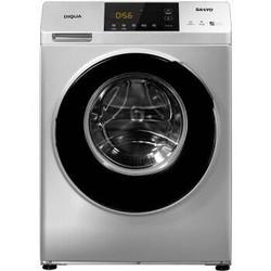 SANYO 三洋 BHIS565S系列 洗烘一体机  9kg