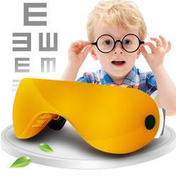 盛阳康 贝茨眼部按摩器仪护眼仪
