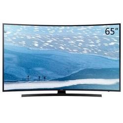SAMSUNG 三星 UAKUC30SJXXZ系列 曲面液晶电视 65英寸