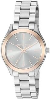 MICHAEL KORS 迈克·科尔斯 MK3514 女款时装腕表