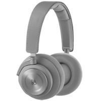 历史低价:BANG & OLUFSEN Beoplay H7 头戴式蓝牙耳机