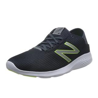 限尺码 : new balance VAZEE COAST 2 男/女款跑鞋