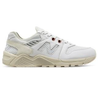 历史新低、限尺码 : new balance ML009SCC 男款运动休闲鞋 *3双