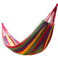 Wind Tour 威迪瑞 户外郊游家用吊床