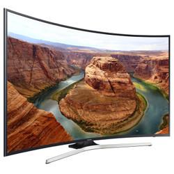 SAMSUNG 三星 UAMUC30SJXXZ 曲面液晶电视 65英寸