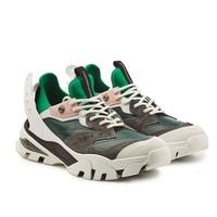 新品发售:Calvin Klein 卡尔文·克莱 205W39NYC Carlos 10 拼接老爹鞋