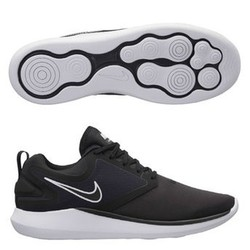 NIKE 耐克 LUNARSOLO 男子跑步鞋