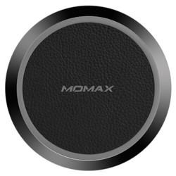 MOMAX 摩米士 Qi快充无线充电板