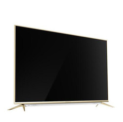 Skyworth 创维 60V8E 60英寸 4K HDR智能电视