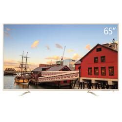 MOOKA 模卡 U65H3 65英寸 4K液晶电视