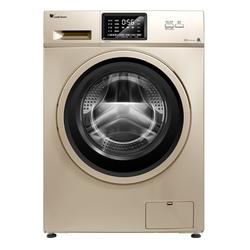 LittleSwan 小天鹅 TG80V20DG5 变频滚筒洗衣机 8KG