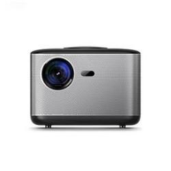 暴风TV Real6 短焦投影仪(1080P/自动对焦/梯形校正)