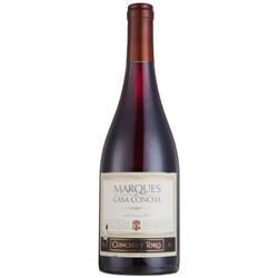 Marques de Casa Concha 干露侯爵黑皮诺红葡萄酒 750ML
