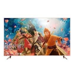 CHANGHONG 长虹 D3P系列 液晶电视 60英寸