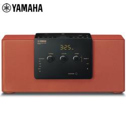 雅马哈(YAMAHA)TSX-B141 音响 蓝牙