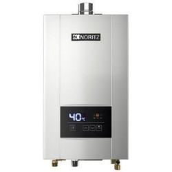NORITZ 能率 GQ-13E3FEX (JSQ25-E3)燃气热水器 (天然气) 16升