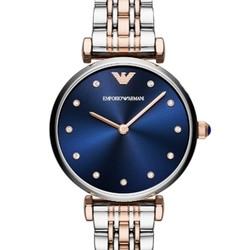 EMPORIO ARMANI AR11092 女士时装腕表