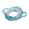 Babymoov 马桶垫圈(蓝色青蛙图案)