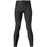 CW-X STYLE FREE 压缩长裤