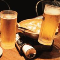 建议收藏!有关啤酒的一切,值友都告诉你了