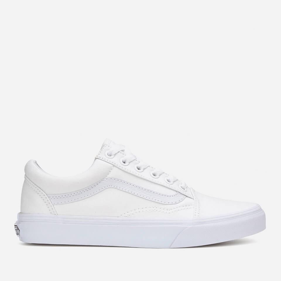 VANS 范斯 Old Skool OS VN0A38G1U5V  中性运动鞋 *2件