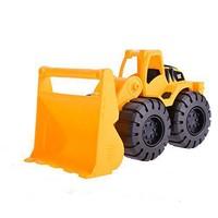 CAT 卡特彼勒 低幼系列玩具  CT82013 小号装载车 *3件