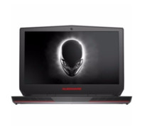 ALIENWARE 外星人 15R3 AW15R3-7001SLV 15.6寸 游戏本(i7-7700HQ+16GB+1TB HDD+GTX 1060)