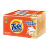 Tide 汰渍 全效360度三重功效洗衣皂 202克*2 *3件