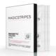 MAGICSTRIPES 淡化细纹抗老化面膜 *3片