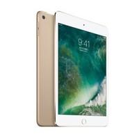 Apple 苹果 iPad mini 4 7.9英寸平板电脑 128GB MK9Q2CH/A