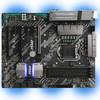MSI 微星 Z370 TOMAHAWK主板(Intel Z370/LGA 1151) 1068元包邮(需用券)