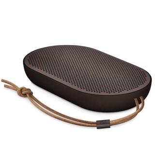 B&O PLAY BeoPlay P2 无线蓝牙音箱