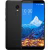 360手机 N6 全网通 智能手机 6GB+64GB 燧石黑 保护套装版 1349元包邮(需用券)