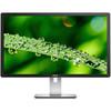 戴尔(DELL) P2715Q 27英寸4K高清旋转升降IPS屏 出厂色彩校准 99%sRGB 电脑显示器 3899元