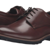 ROCKPORT 乐步 Sharp & Ready Colben 男士休闲鞋 $46.85(约¥405)