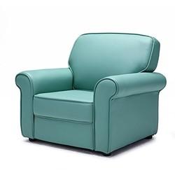 KUKa 顾家家居 糖果色儿童沙发(多色可选)