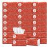 植护 原木抽纸 3层24包 26.9元包邮(需用券)
