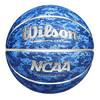 Wilson 威尔胜 NCAA 炫彩款篮球 109元包邮(需用券)