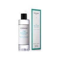 临期品 : Codage 温和保湿卸妆水 200ml
