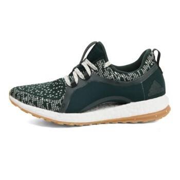 adidas 阿迪达斯 PureBOOST X  BB6532 女士跑步鞋