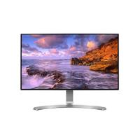 LG 24MP88HV-S 23.8英寸 显示器
