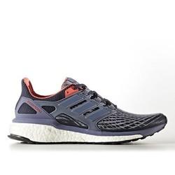 adidas 阿迪达斯 ENERGY BOOST 4 女款缓震跑鞋