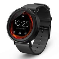 MISFIT Vapor 智能手表