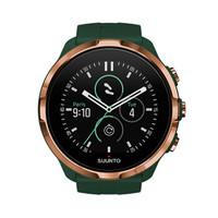 SUUNTO 颂拓 Spartan Sport Wrist HR 国行中文版 GPS运动心率表