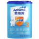 88VIP:Aptamil 爱他美 经典系列 幼儿配方奶粉 3段 800g *3件 合401.02元包邮(返45猫超卡,合133.67元/件)