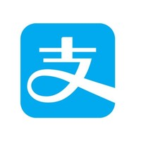 移动端:限广州地区 支付宝 羊城通乘车