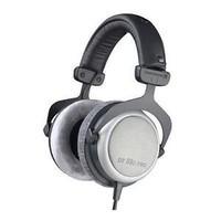 中亚Prime会员 : beyerdynamic 拜亚动力 DT-880 Pro 头戴式耳机 250Ω版