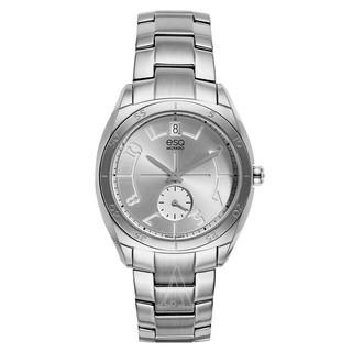 ESQ by MOVADO ORIGIN系列 07101400 女士时装腕表