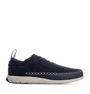 Boxfresh Rudiment 男士时尚运动鞋