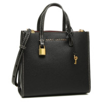 MARC JACOBS The Grind Mini M0013268 女士手提包